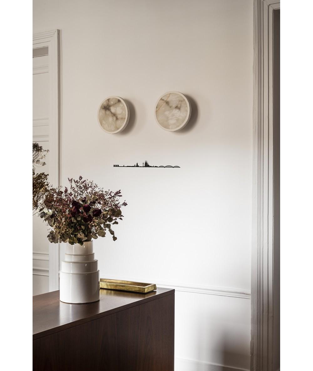THELINE COLOGNE - L'interprete concept store