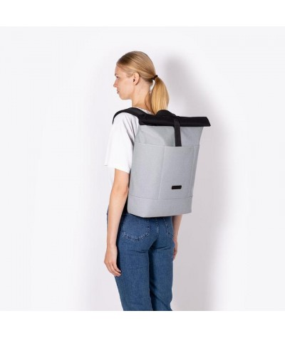 SAC À DOS - UCON ACROBATICS - HAJO NEURAL - WHITE - L'Interprète Concept Store