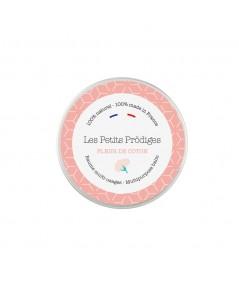 BAUME 30 ML - LES PETITS PRODIGES - FLEUR DE COTON