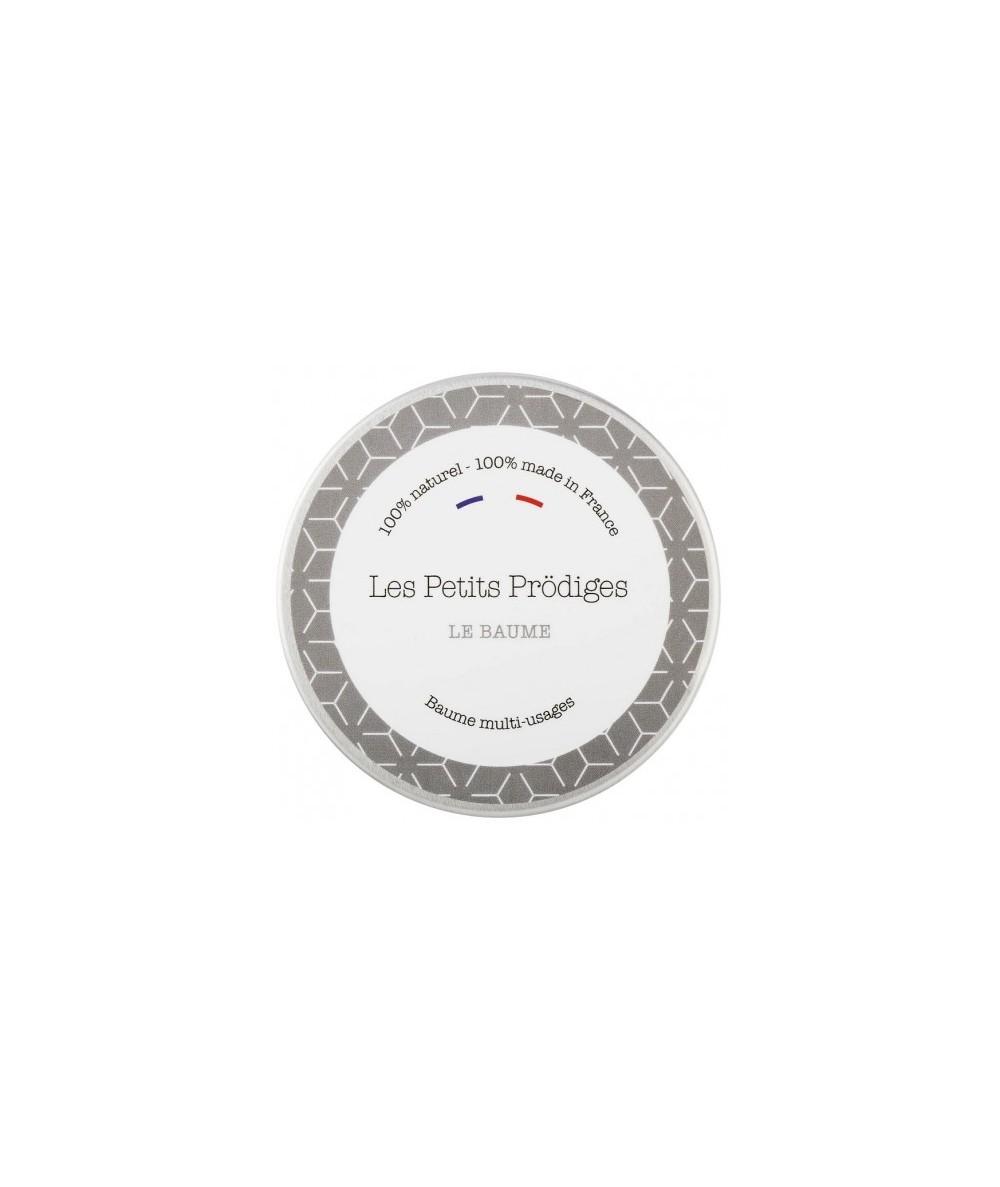 BAUME 100 ML - LES PETITS PRODIGES - NEUTRE