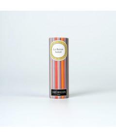 SOFT PERFUME 5G - SABE MASSON - LA REINE SOLEIL