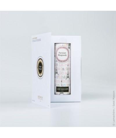 SOFT PERFUME 5G - SABE MASSON - PARISIAN RAPSODY