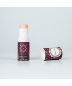 SOFT PERFUME 5G - SABE MASSON - LUCKY BAY