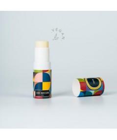 SOFT PERFUME 5G - SABE MASSON - ARTIST