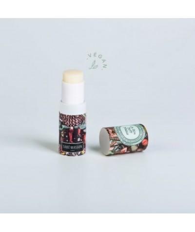 SOFT PERFUME 5G - SABE MASSON - UN BON PETIT DIABLE