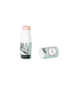 SOFT PERFUME 5G - SABE MASSON - MACADAM PAZ
