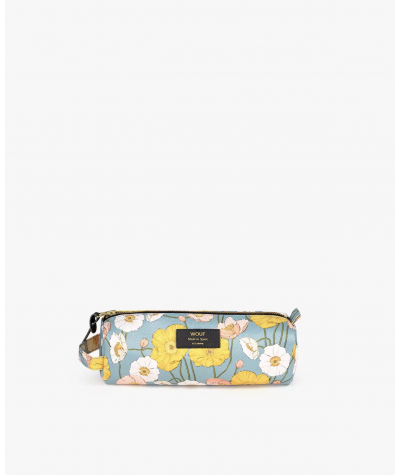 TROUSSE - WOUF - ALICIA