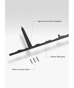 THELINE WASHINGTON - 50CM
