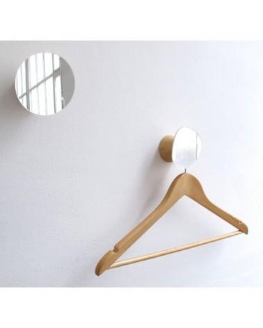 PATÈRE - REINE MÈRE - BOLET GRAND MODELE - L'interprète Concept Store