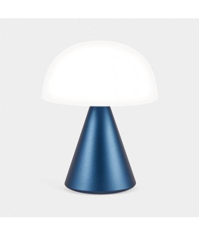 LAMPE LED PORTABLE - LEXON - MINA L