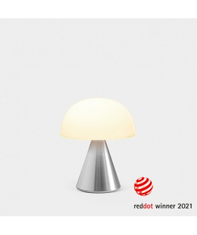 LAMPE MINI LED PORTABLE - LEXON - MINA