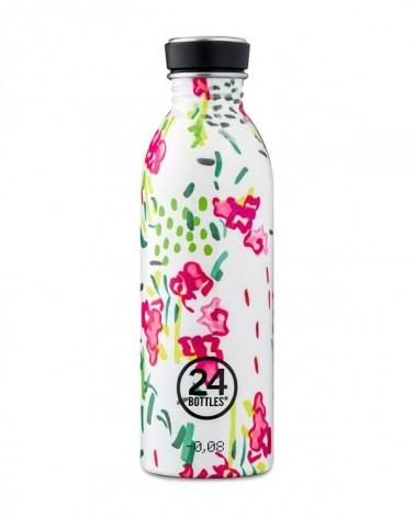 24 Bottles - Bouteille en inox - SPRINKLE - 500ml - L'interprète Concept Store