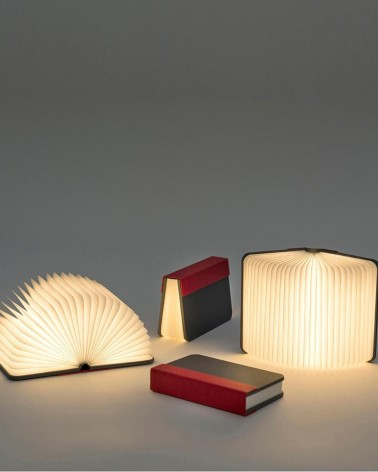 Mini Lampe Lumio V2