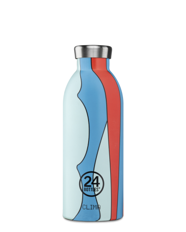 THERMOS 500 ML - 24BOTTLES - CLIMA LUCY